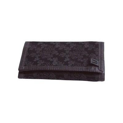 Egger Wallet