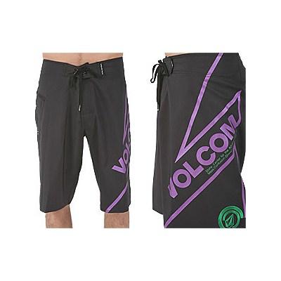 Omega Boardshorts