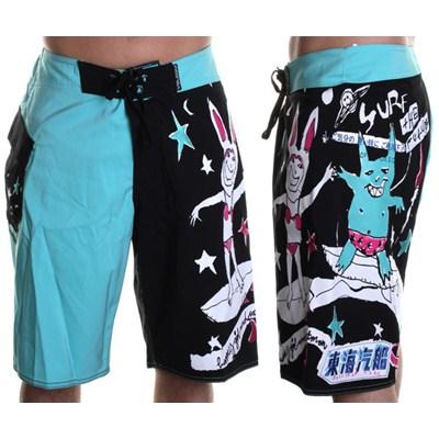 Oska Mod Boardshorts