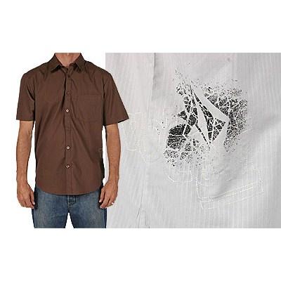 Kramer S/S Shirt