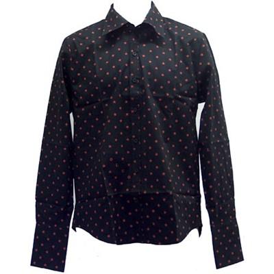 Bolan POVD L/S Shirt
