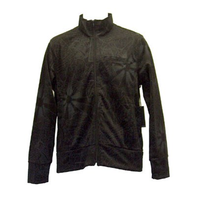 East Men's Jacket