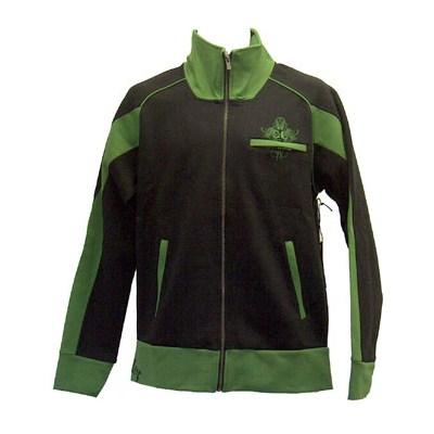 United Active Jacket
