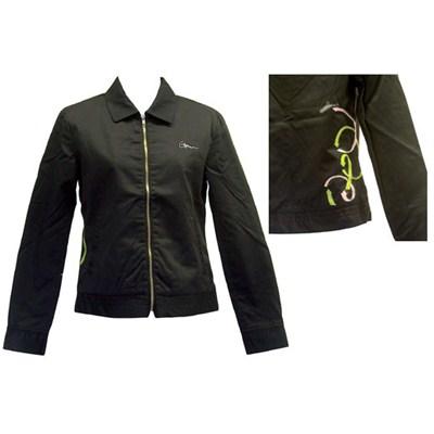 Mia Jacket