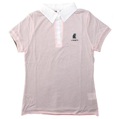 Dynamite Fox S/S Polo Shirt