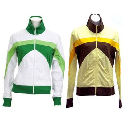 Imba Trial Jacket