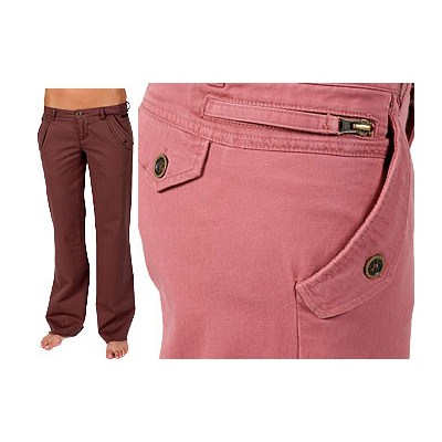 Twillington Girls Pant