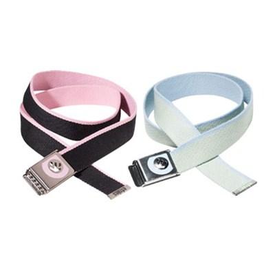 Tonya Web Belt