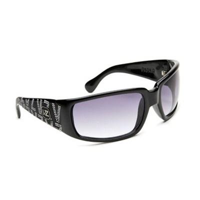 Papa G Giorgio Sunglasses