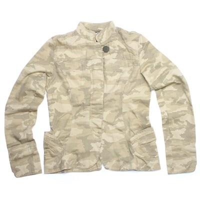 Rosa Girls Jacket