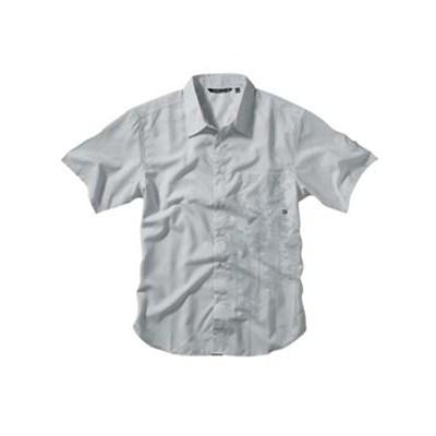 Martini S/S Shirt