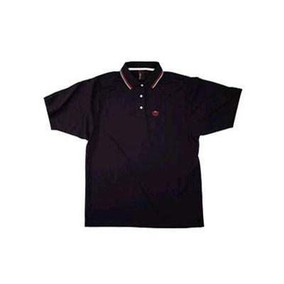 Champ S/S Polo Shirt