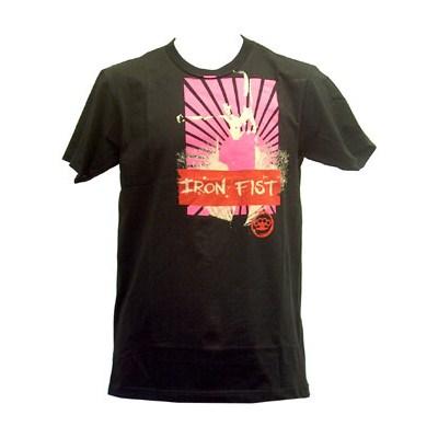 Bruce Lee S/S T-Shirt