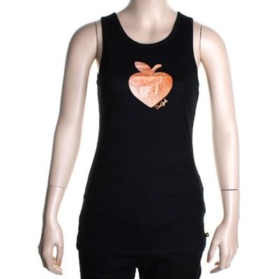 Heart Beater Top