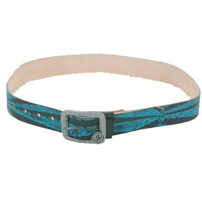 Kamikaze Belt
