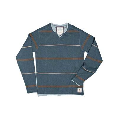 Creel Sweater