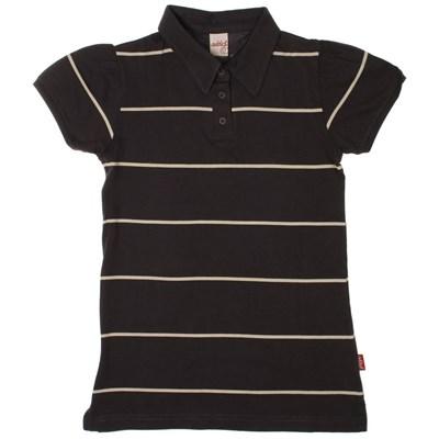 Cute S/S Polo Shirt
