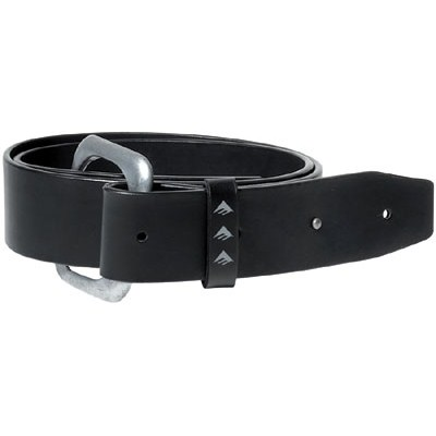 Lucious Leather Belt