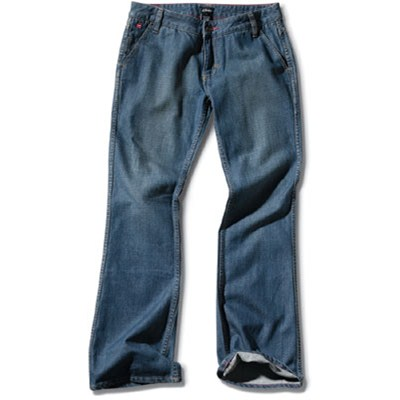 623 Jeans