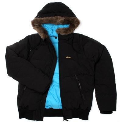 Trade Womens Jacket