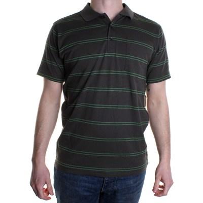 Cobra S/S Polo Shirt