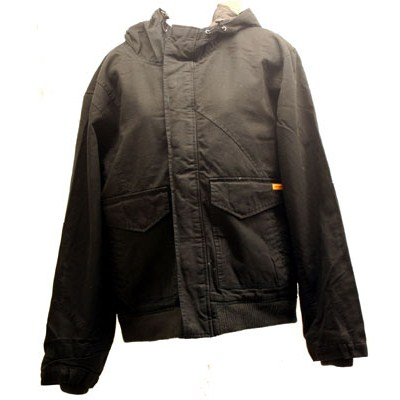 Knives Out Jacket