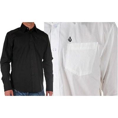 Lax L/S Shirt
