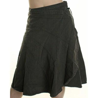 Sundance Skirt