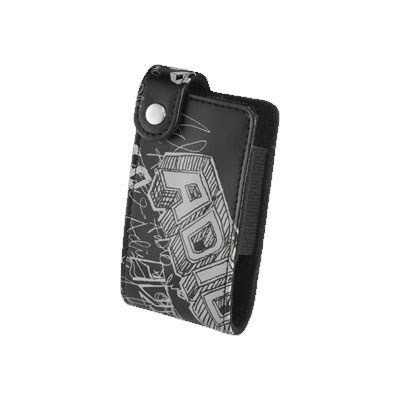 Doodle Mini Ipod Holder