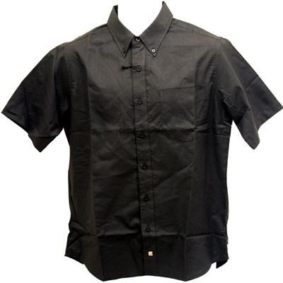 Economics S/S Shirt