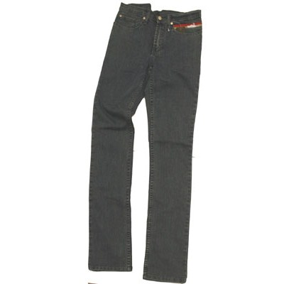 Punk Rock Slim Jeans