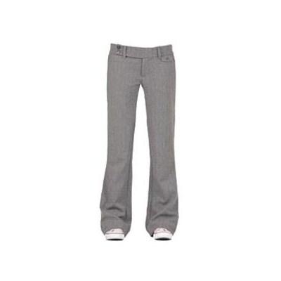 Corina Trousers