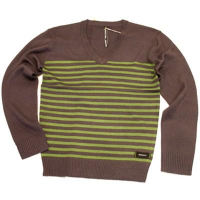 Paranormal Sweater