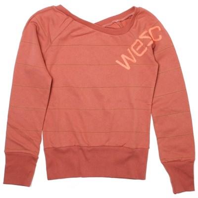 Barbro Canyon Sunset Sweater