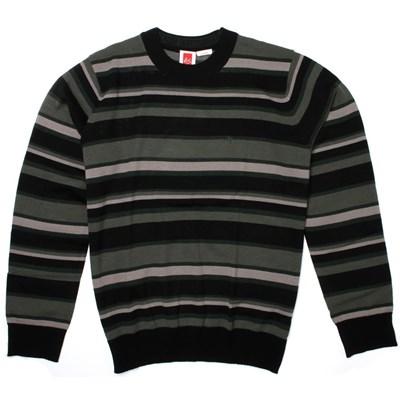 Pravia Crew Sweater