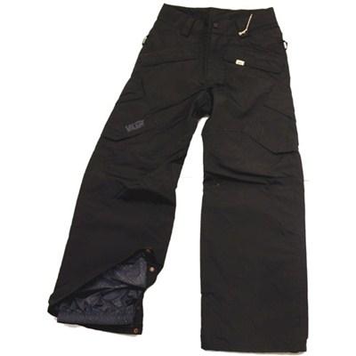 Landen Insulated Snowboard Pants