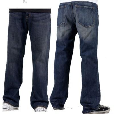 Lowrider Jeans