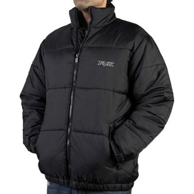 Syndicate Jacket