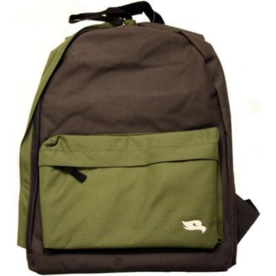 Besides Backpack