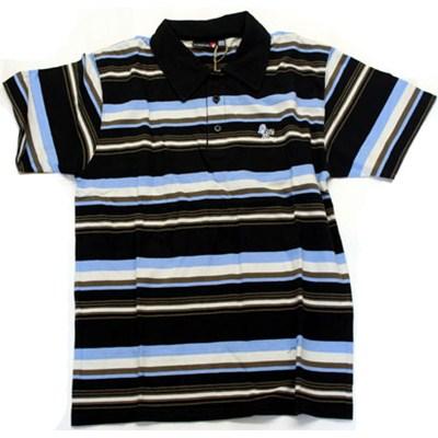 Harry S/S Polo Shirt