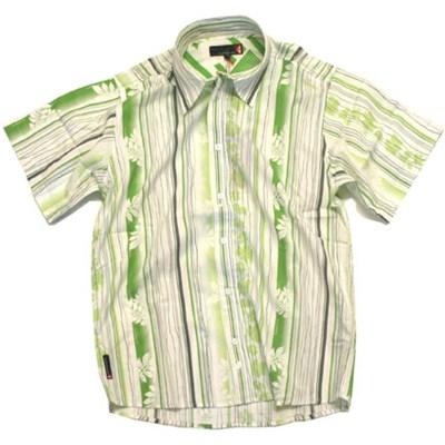Luvit S/S Shirt