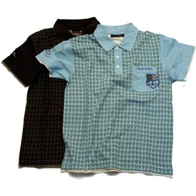 Trafik S/S Polo Shirt