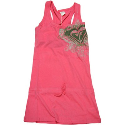 Precious Why Not Girls Vest