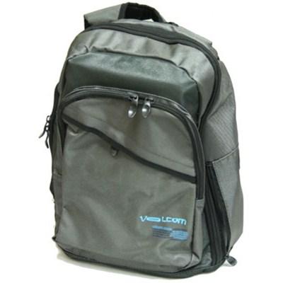 Ecoline School Sugar Backpack