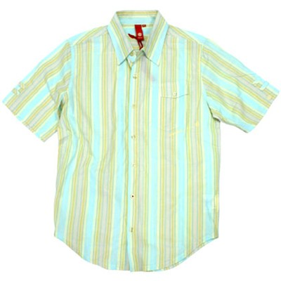 School Boy S/S Shirt