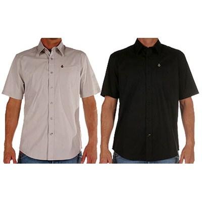 XOX S/S Shirt