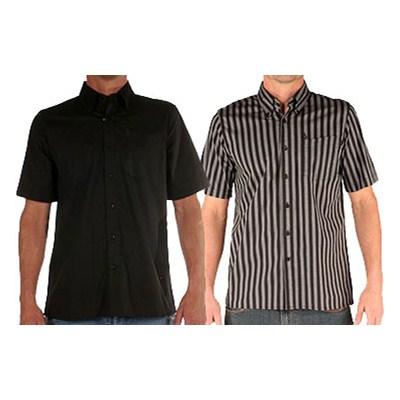 Segundo S/S Shirt