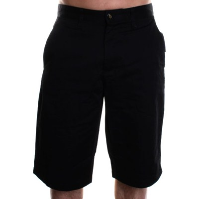 Friggin 23 Chino Shorts - Tin