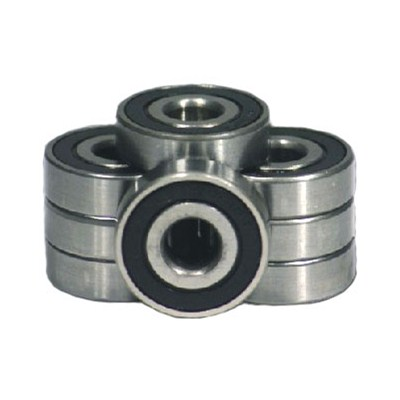 Skate Axle Bearings