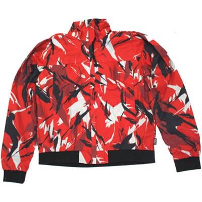 Beta Shell She Camo II Jacket